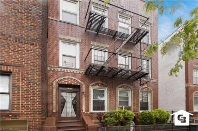 Photo of 1444 West 8 Street, Brooklyn, NY 11204