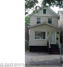994 East 92 Street, Brooklyn, NY 11236