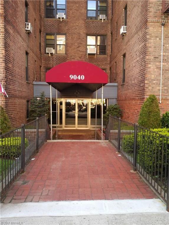 9040 Fort Hamilton Parkway #1i, Brooklyn, NY 11209