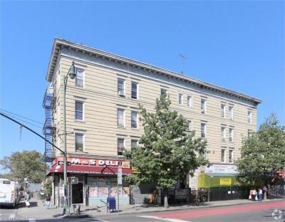 Photo of 1290 Nostrand Avenue, Brooklyn, NY 11226