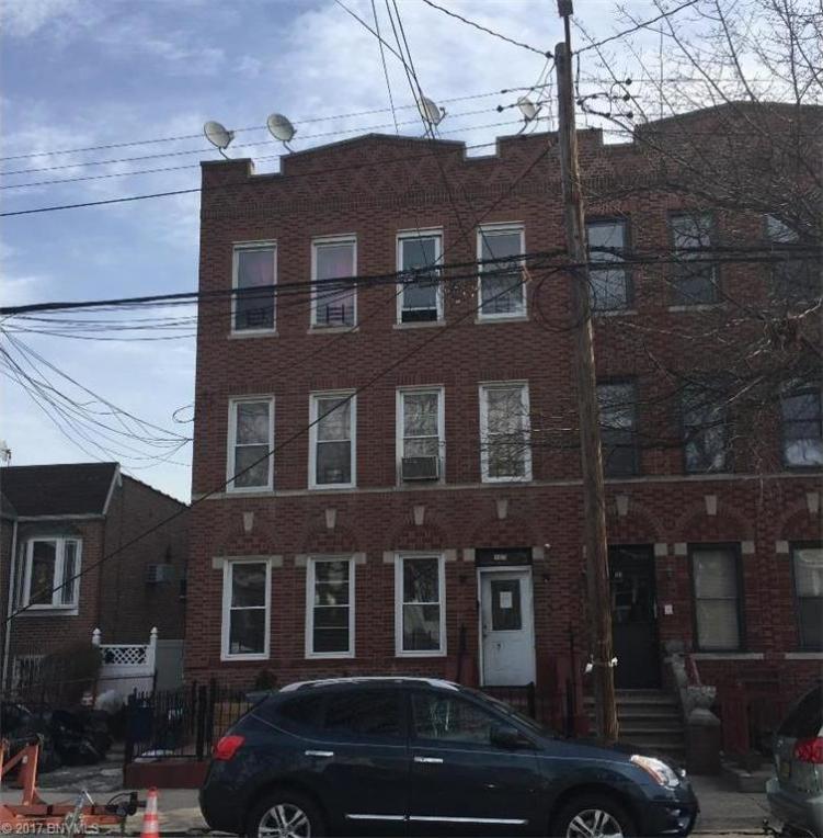 101 East 59 Street, Brooklyn, NY 11203