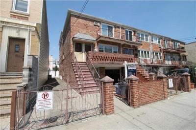 Photo of 1419 71 Street, Brooklyn, NY 11228