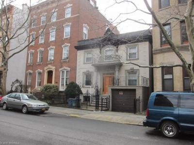 Photo of 236 President Street, Brooklyn, NY 11231