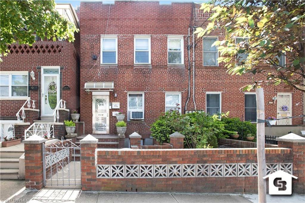 7319 11 Avenue, Brooklyn, NY 11228