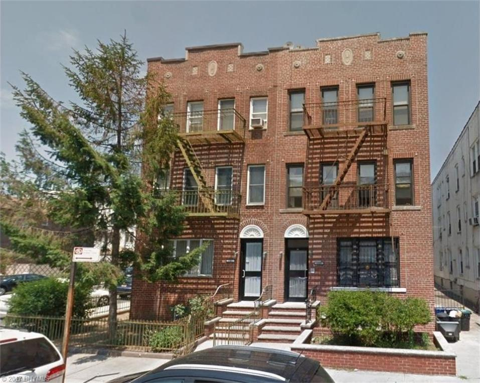 2103 76 Street #1b, Brooklyn, NY 11214