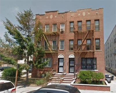 Photo of 2103 76 Street #1b, Brooklyn, NY 11214