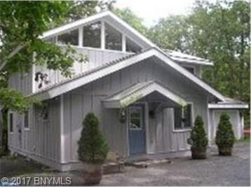 117 Granite Drive, Brooklyn, PA 18428