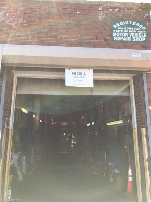 1444 62 Street, Brooklyn, NY 11219