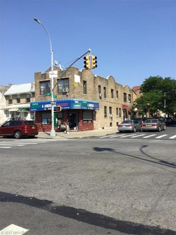 6623 20 Avenue, Brooklyn, NY 11204