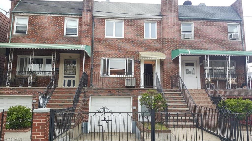 100 Avenue T, Brooklyn, NY 11223