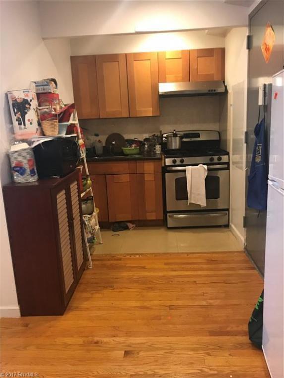 729 40 Street #1c, Brooklyn, NY 11232