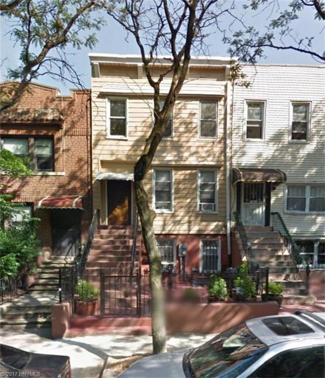 70 Granite Street, Brooklyn, NY 11207