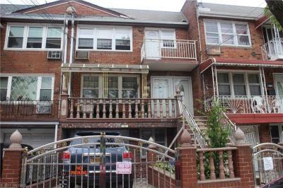 Photo of 6 Paerdegat 5 Street, Brooklyn, NY 11236