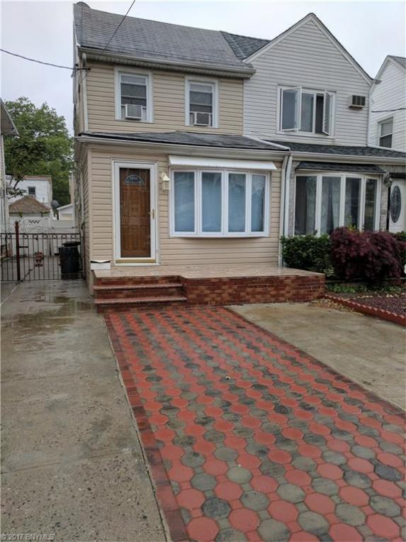 1854 East 38 Street, Brooklyn, NY 11234