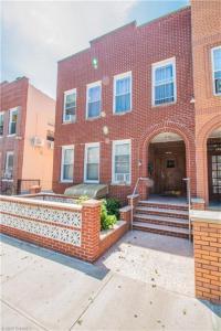 1924 68 Street, Brooklyn, NY 11204
