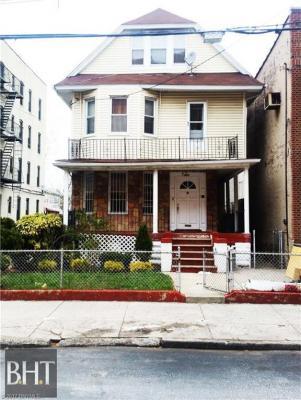 Photo of 895 Lenox Road, Brooklyn, NY 11203