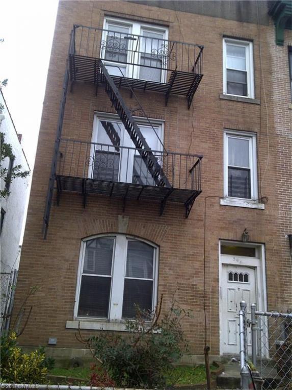 346 Midwood Street, Brooklyn, NY 11225