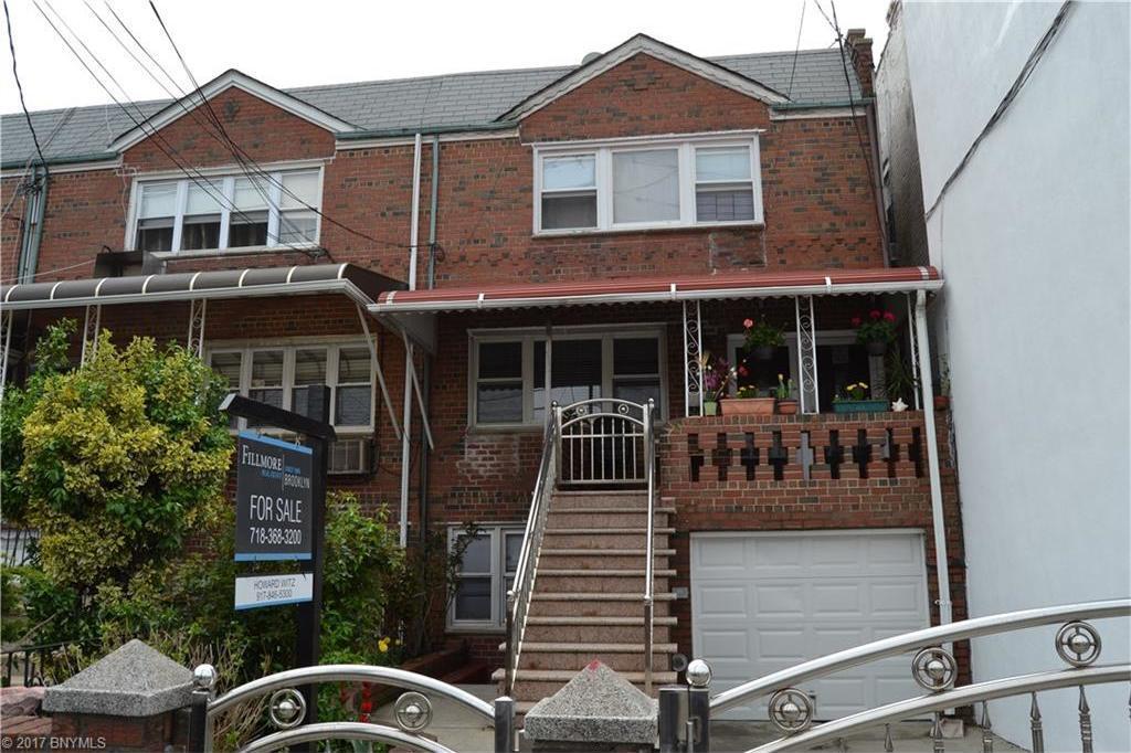 2636 Harway Avenue, Brooklyn, NY 11214