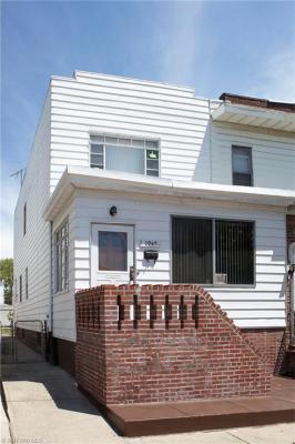 Photo of 2069 Bay Ridge Avenue, Brooklyn, NY 11204