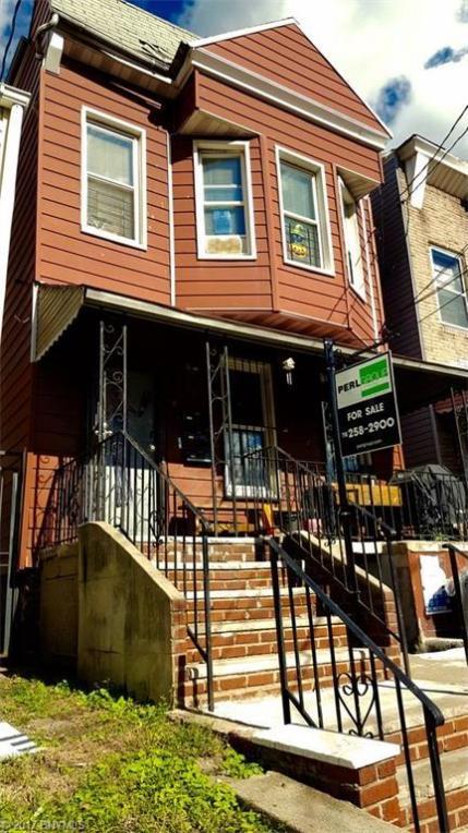 685 East 170 Street, Bronx, NY 10456