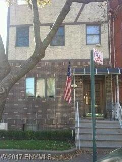 2238 East 4 Street, Brooklyn, NY 11223