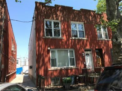 1059 64 Street, Brooklyn, NY 11219