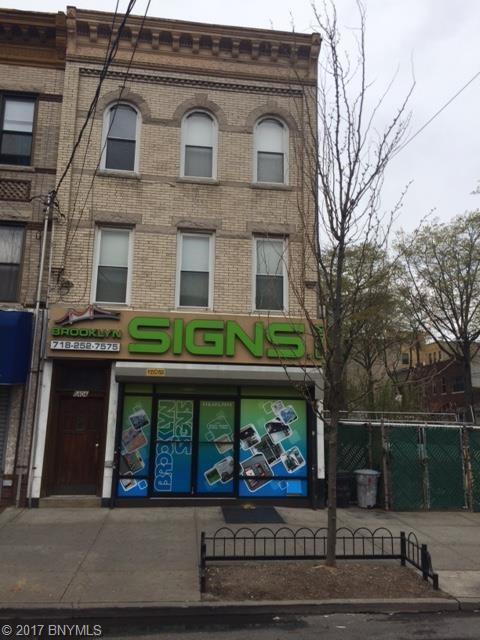 6404 14 Avenue, Brooklyn, NY 11219