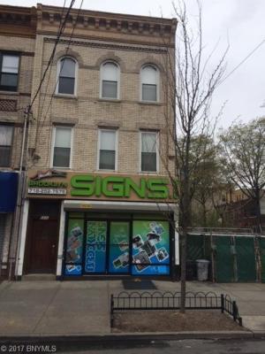 Photo of 6404 14 Avenue, Brooklyn, NY 11219