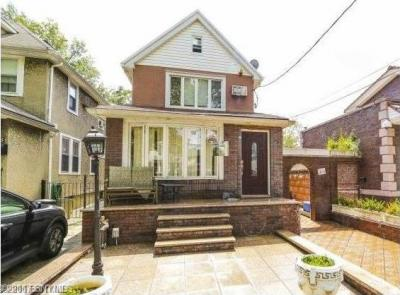 Photo of 44 78 Street, Brooklyn, NY 11209