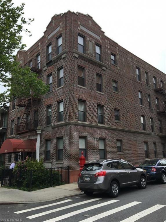 10104 4 Avenue #3a, Brooklyn, NY 11209