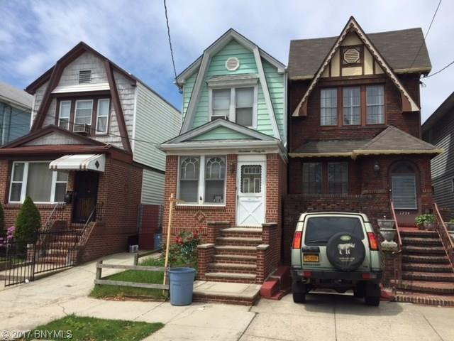 1796 Albany Avenue, Brooklyn, NY 11210