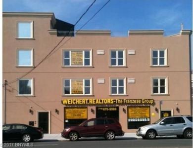 2671 86 Street #3, Brooklyn, NY 11223