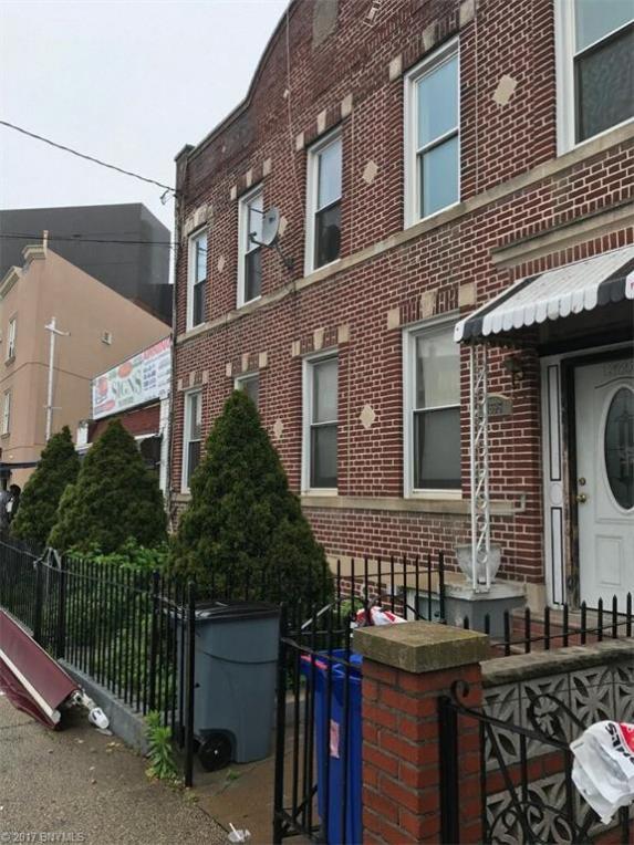 2695 86 St, Brooklyn, NY 11223