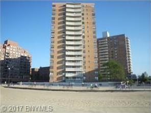 40 Brighton 1 Road #8b, Brooklyn, NY 11235