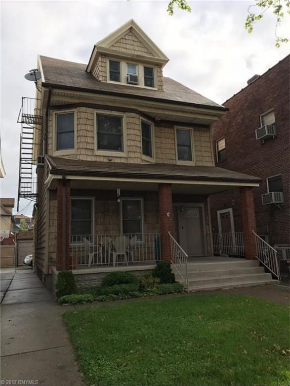 369 77 Street, Brooklyn, NY 11209