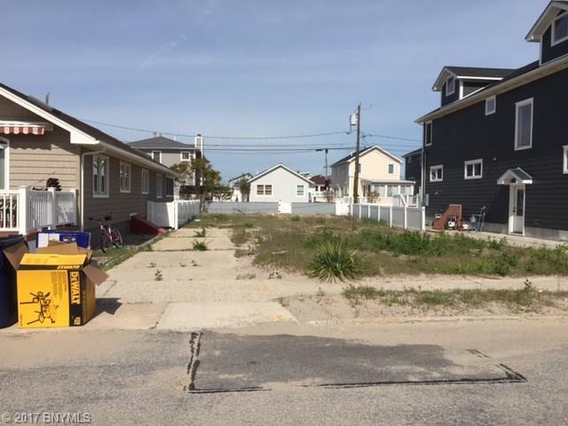 105 Beach 216 Street, Brooklyn, NY 11697
