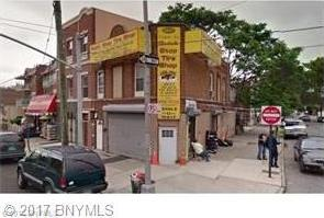 2851 Cropsey Avenue, Brooklyn, NY 11214