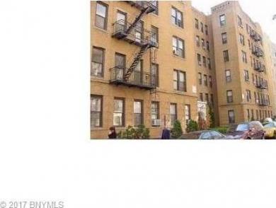 3105 Brighton 3 Street #3l, Brooklyn, NY 11235