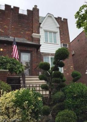 Photo of 1257 85 Street, Brooklyn, NY 11228