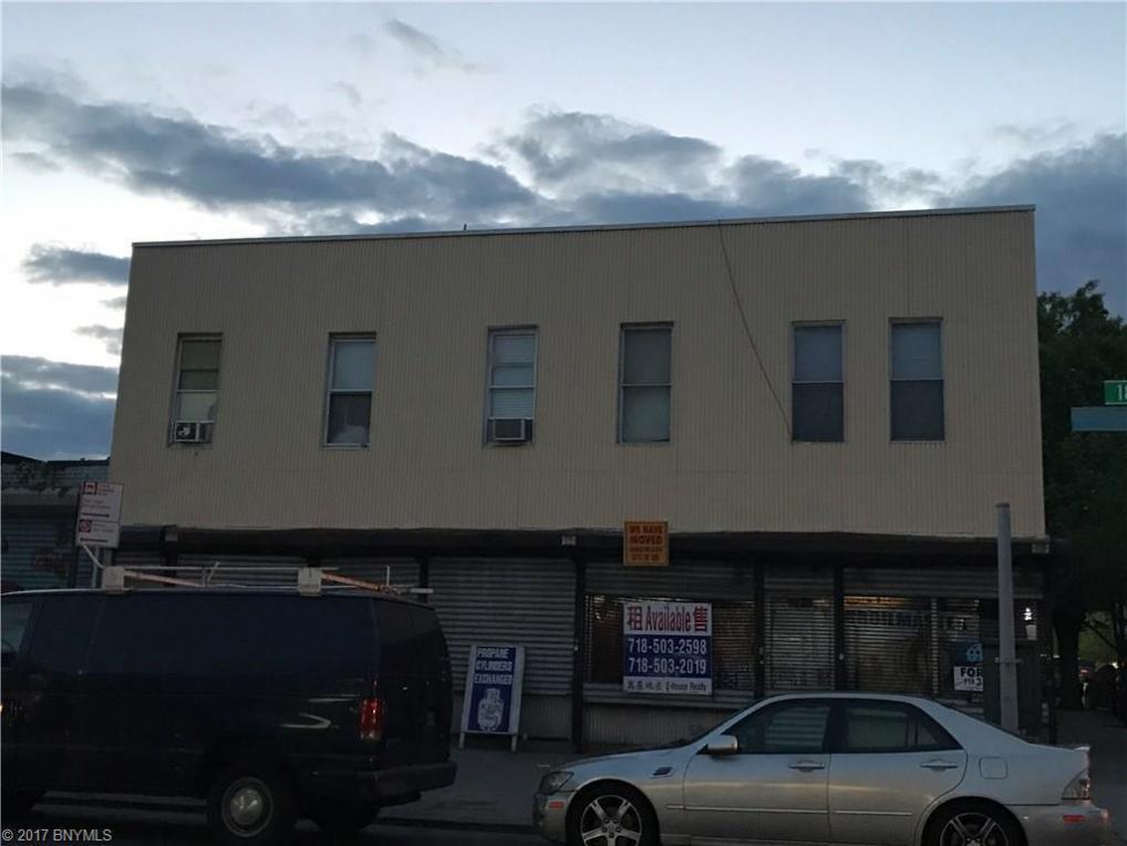 8716 18 Avenue, Brooklyn, NY 11214