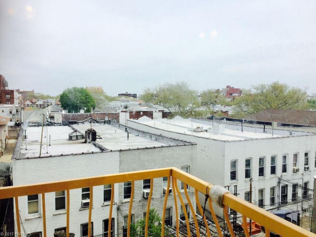 1613 West 9 Street #4r, Brooklyn, NY 11223