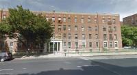 8320 Bay Parkway #B43, Brooklyn, NY 11214