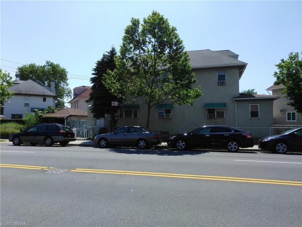 1740 Stillwell Avenue, Brooklyn, NY 11223