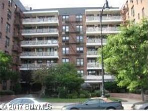 3235 Emmons Avenue #123, Brooklyn, NY 11235