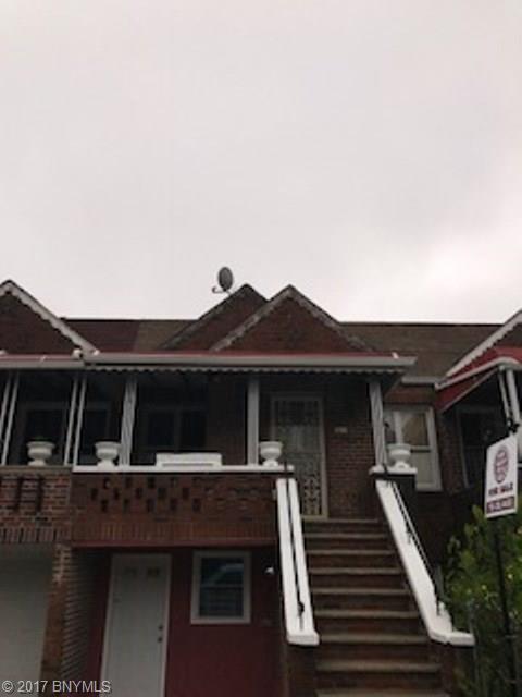 928 Ralph Avenue, Brooklyn, NY 11236