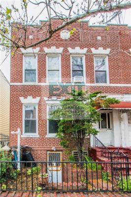 Photo of 1765 66 Street, Brooklyn, NY 11204