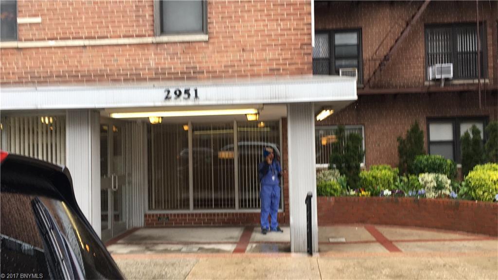 2951 Ocean Avenue #2-c, Brooklyn, NY 11214