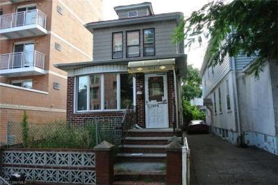 Photo of 1454 West 5 Street, Brooklyn, NY 11204