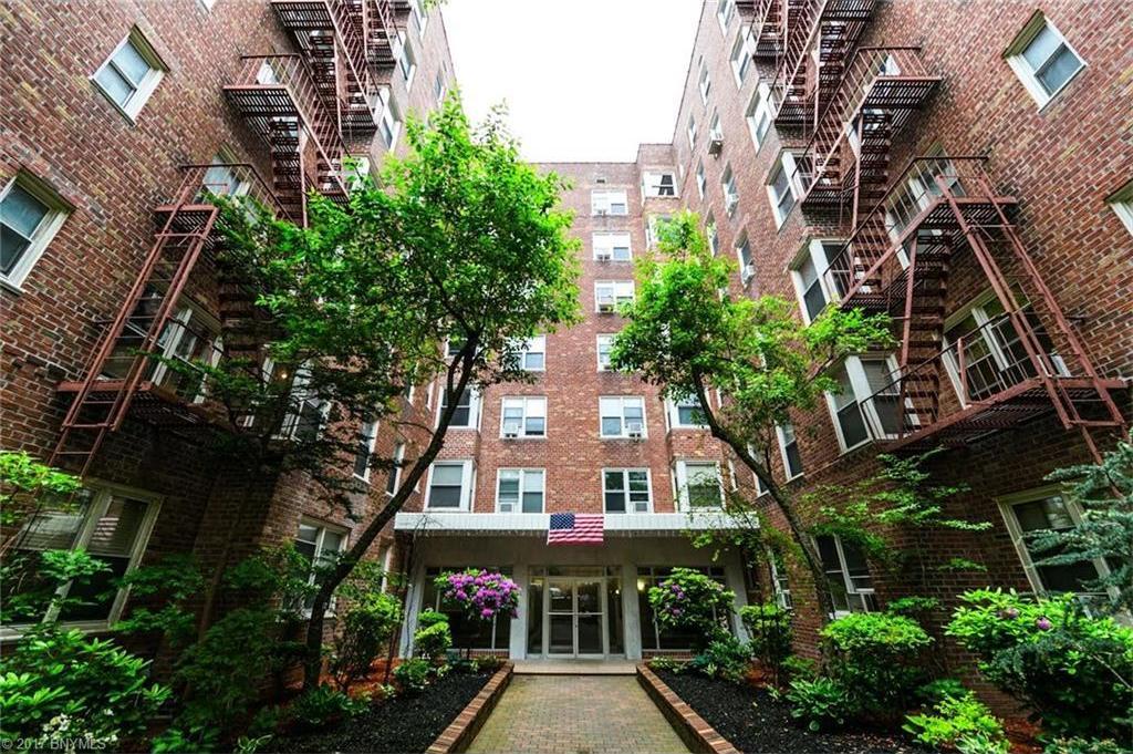 9707 4 Avenue #7s, Brooklyn, NY 11209