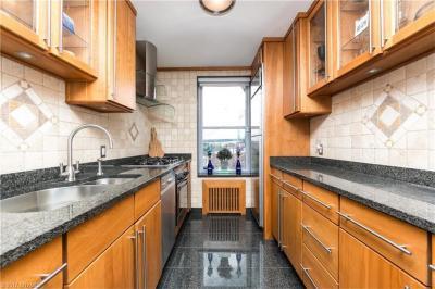 Photo of 9707 4 Avenue #7k, Brooklyn, NY 11209